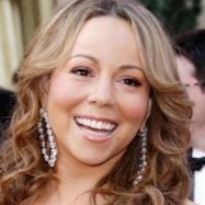 Mariah-Carey_rect490